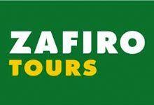 franquicia A.A.VV. Zafiro Tours Viajes