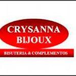 Crysanna Bijoux