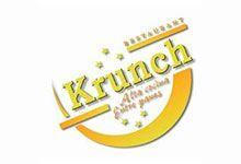 franquicia Krunch