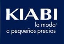 franquicia Kiabi
