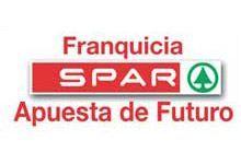 franquicia Spar