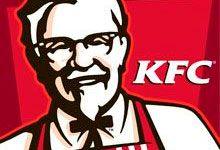 franquicia KFC