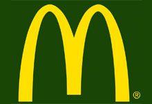 franquicia McDonald's