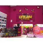 La franquicia Dream Store llega a Cádiz