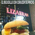 """La franquicia Lizarran presenta los """"bocapinchos"""""""