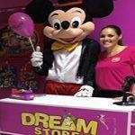 Dream Store lleva su franquicia a la isla de La Gomera