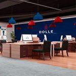 Grupo Dolle, franquicias que suman más de 160 empleados