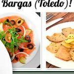 La franquicia La Andaluza abre un nuevo local en Bargas (Toledo)