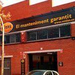 Midas abre una nueva franquicia en Barcelona