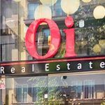 La franquicia Oi Realtor, muestra de la recuperación del sector inmobiliario