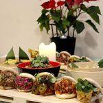 Celebra la Navidad con la franquicia Pambao y sus Christmas Box