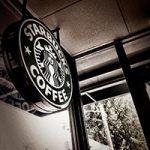 Starbucks abre su primera franquicia en Zaragoza
