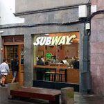 Subway abre en Tenerife su franquicia nº 60 en España