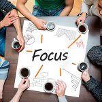 Consejos para franquicias: cómo hacer de 2017 un año de éxitos
