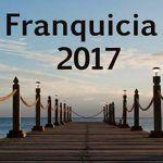 BeFranquicia desvela los retos de la franquicia en España para 2017