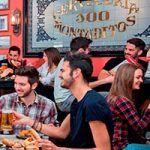 Grupo Restalia prevé abrir en Portugal una media de 12 franquicias al año