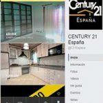 Potencial tecnológico en las inmobiliarias, según la franquicia Century21