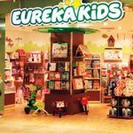 Eurekakids suma 22 nuevas franquicias a cierre de 2016