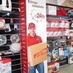 La franquicia Fersay inaugura su cuarta tienda en Madrid