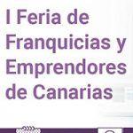Cuenta atrás para la primera edición de FranquiShop Canarias