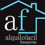 Alquilofacil estrena 2017 firmando una nueva franquicia en Salou