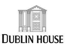 Dublin House Franquicias