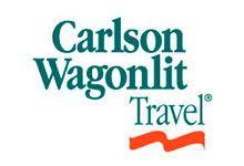 franquicia Carlson Wagonlit Travel