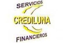 franquicia CrediLuna