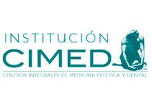 franquicia Institución CIMED