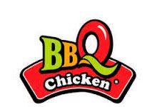 Franquicia BBQ Chicken