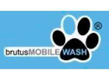 franquicia Brutus Mobile Wash