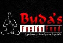 franquicia Buda Restaurante Fusión