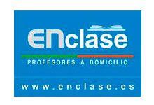 franquicia EnClase