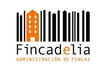 franquicia Fincadelia Administración de Fincas