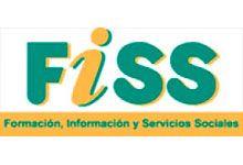 franquicia Fiss