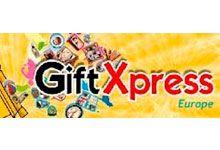franquicia GiftXpress