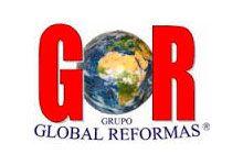 franquicia Grupo Global Reformas