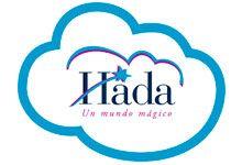 Hada, un mundo mágico Franquicias