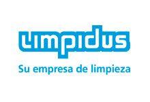 Limpidus Franquicias