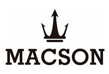 Macson Franquicias