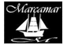 franquicia Marcamar