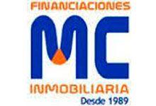 franquicia MC Servicios Financieros
