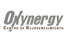 franquicia Centro de Rejuvenecimiento Oxynergy