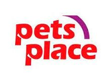 franquicia Pet's Place