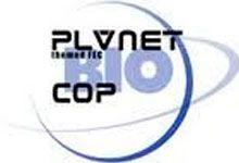 franquicia Planet BioCOP