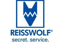 franquicia Reisswolf