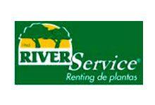 franquicia River Service