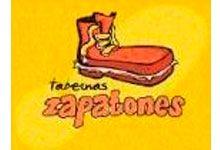 franquicia Zapatones