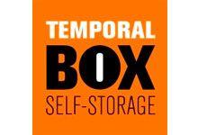 franquicia TemporalBox