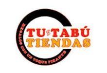 franquicia Tu Tabú
